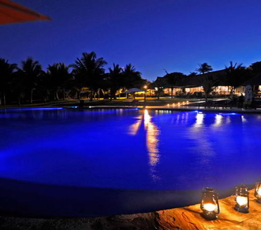 vilanculos-beach-lodge-pool