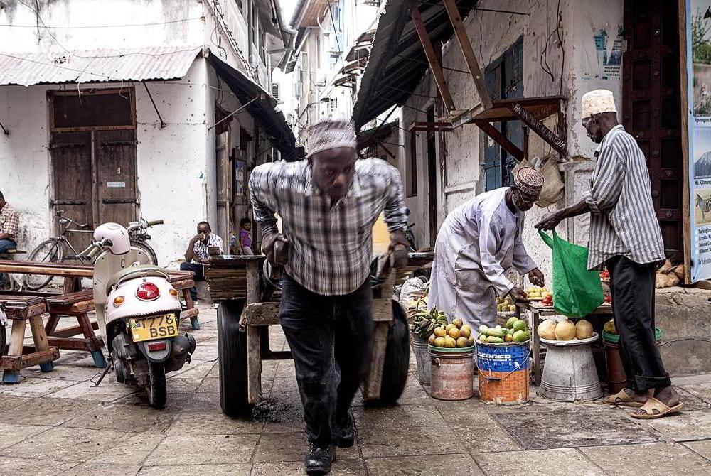 zanzibar-trader