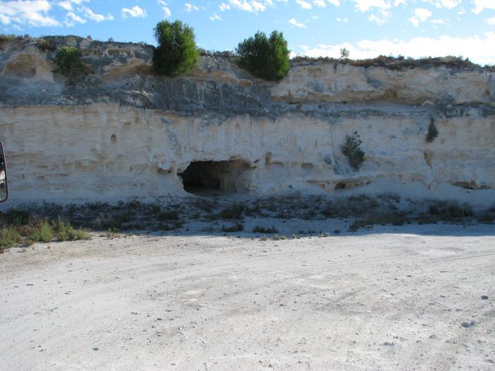 robben-island-lime-quarry