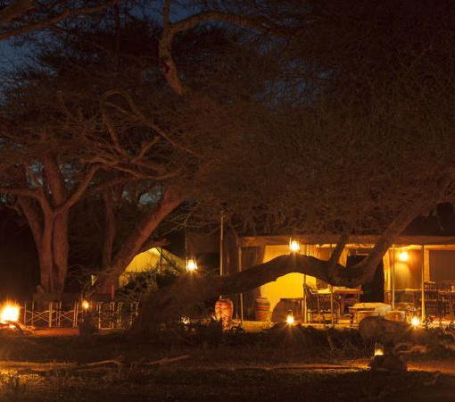 Main_Porini_Amboseli_Mess001