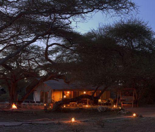 Main_Porini_Amboseli_Mess006