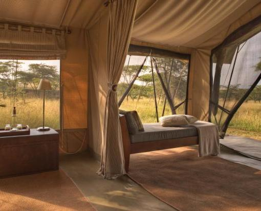 Naboisho-Camp-guest-tent-interior-view-3