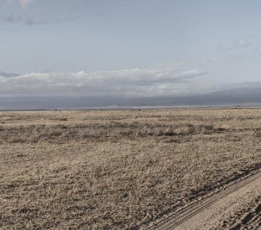 Porini_Amboseli Selenkay Panorama
