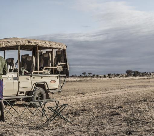 Porini_Amboseli Selenkay Panorama2