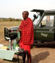 Rekero-Camp-bush-breakfast-3