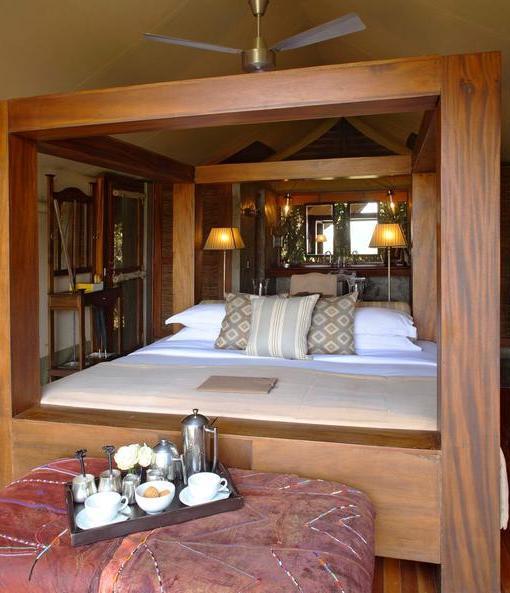 bateleur-camp-bed