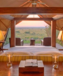bateleur-camp-room
