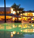 almana-resort-casabella
