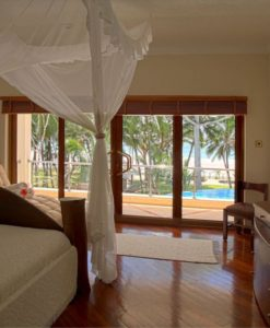 almanara-resort-bedroom-2