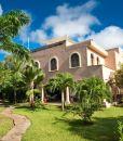 almanara-resort-presidential-villa