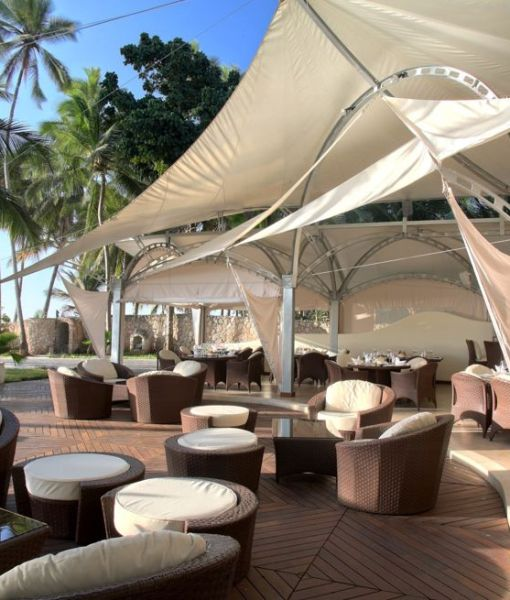 almanara-resort-restaurant