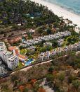 lantana-galu-beach-AerialsLantanaHiRes-31