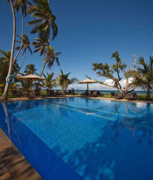 lantana-galu-beach-Swimming Pool 1