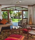 lantana-galu-beach-Villa Living room