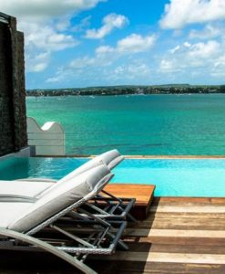 baystone-boutique-sea-view
