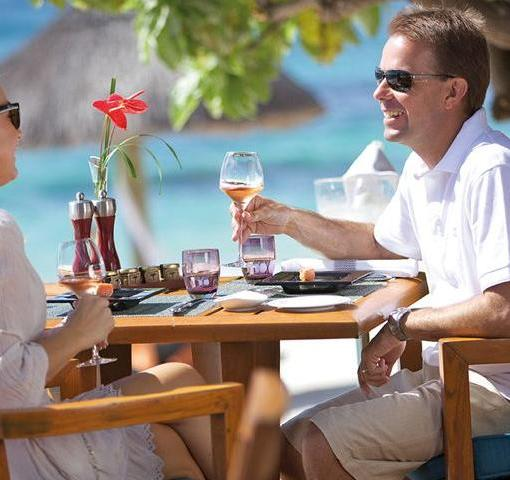belle-mare-plage-la-spiaggia-restaurant-bar-9