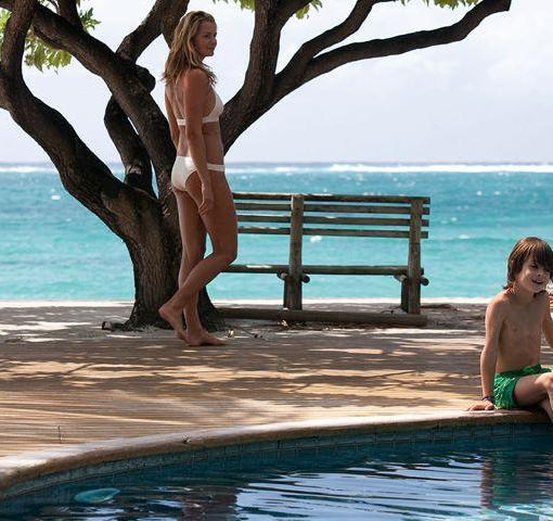 belle-mare-plage-pool-4