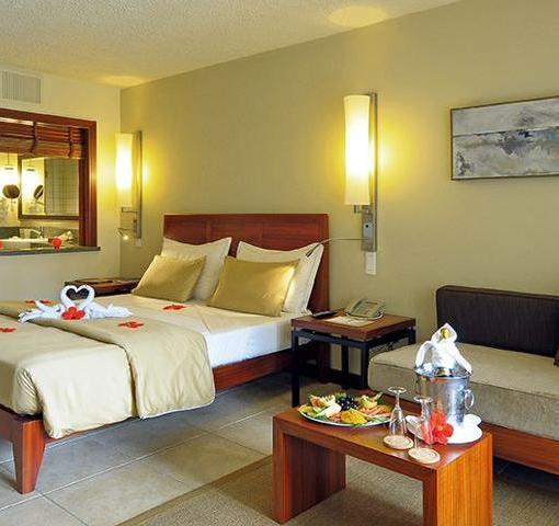 belle-mare-plage-prestige-room-1
