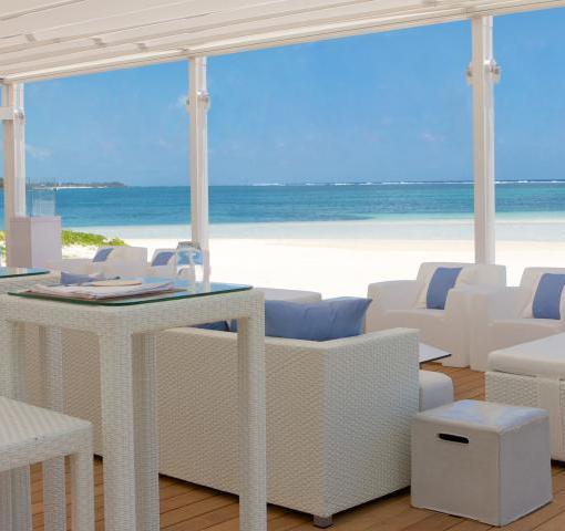 lux-belle-mar-BEACH_ROUGE_10