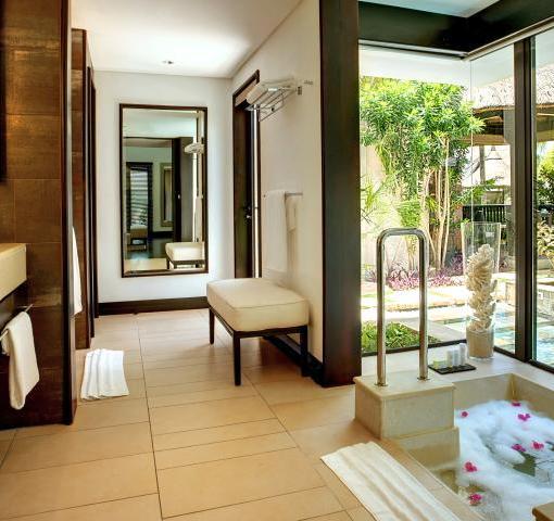 lux-belle-mar-Ocean_Villa_Bathroom_02