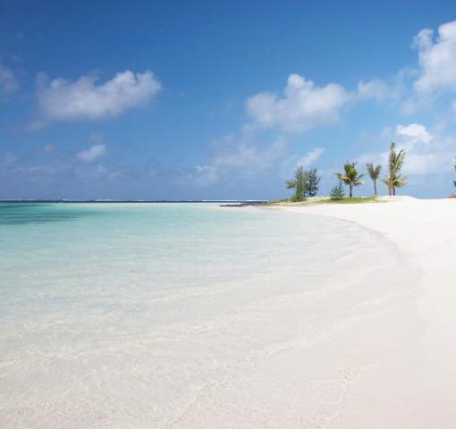 lux-belle-mar-beach