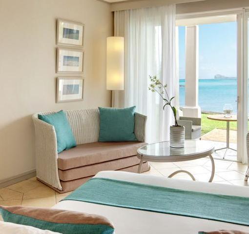 lux-grand-gaube-Room_1