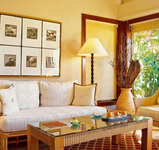 oberoi-luxury-villa-with-garden-hero