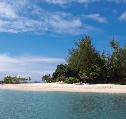 prince-maurice-beach-atole-1