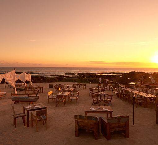 shanti_maurice_luxury_hotel_mauritius_099