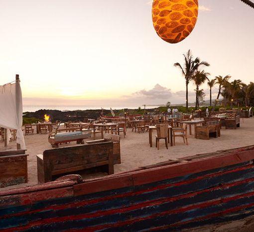 shanti_maurice_luxury_hotel_mauritius_100