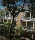 the-residence-mauritius-accommodation-colonial-garden-view-room-masthead