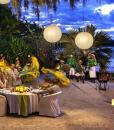 the-residence-mauritius-beach-dinner