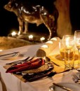Inyati_dinner