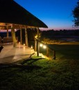 Inyati_side_lodge