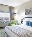 Southerns_Sun_Waterfront_-_Standard_Room_Queen_2