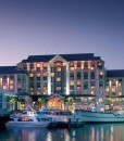 Table-Bay-Hotel-Night-Cape-Town-South-Africa-900×1440