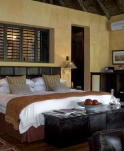 kichaka-game-lodge-bedroom