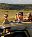 kichaka-game-lodge-game-drive-med