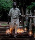 kichaka-game-lodge-lantern-staff