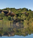 kichaka-game-lodge-panorama