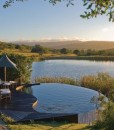 kichaka-game-lodge-poolwaterhole