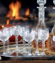 kichaka-game-lodge-sherry-at-fire