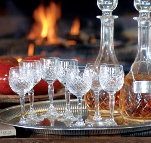 kichaka-game-lodge-sherry-at-fire