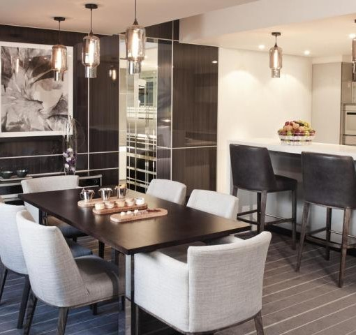 maslow-executive-suite-dining