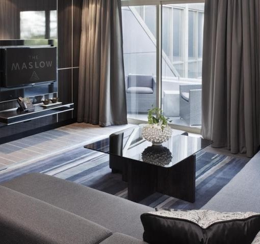 maslow-executive-suite-lounge