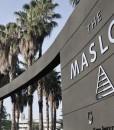 maslow-gate