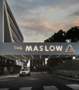 maslow-outside
