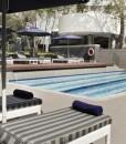 maslow-pool-2