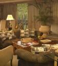 palace-lost-city-Desert Suite – lounge