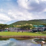 palace-lost-city-Gary Player Golf Course